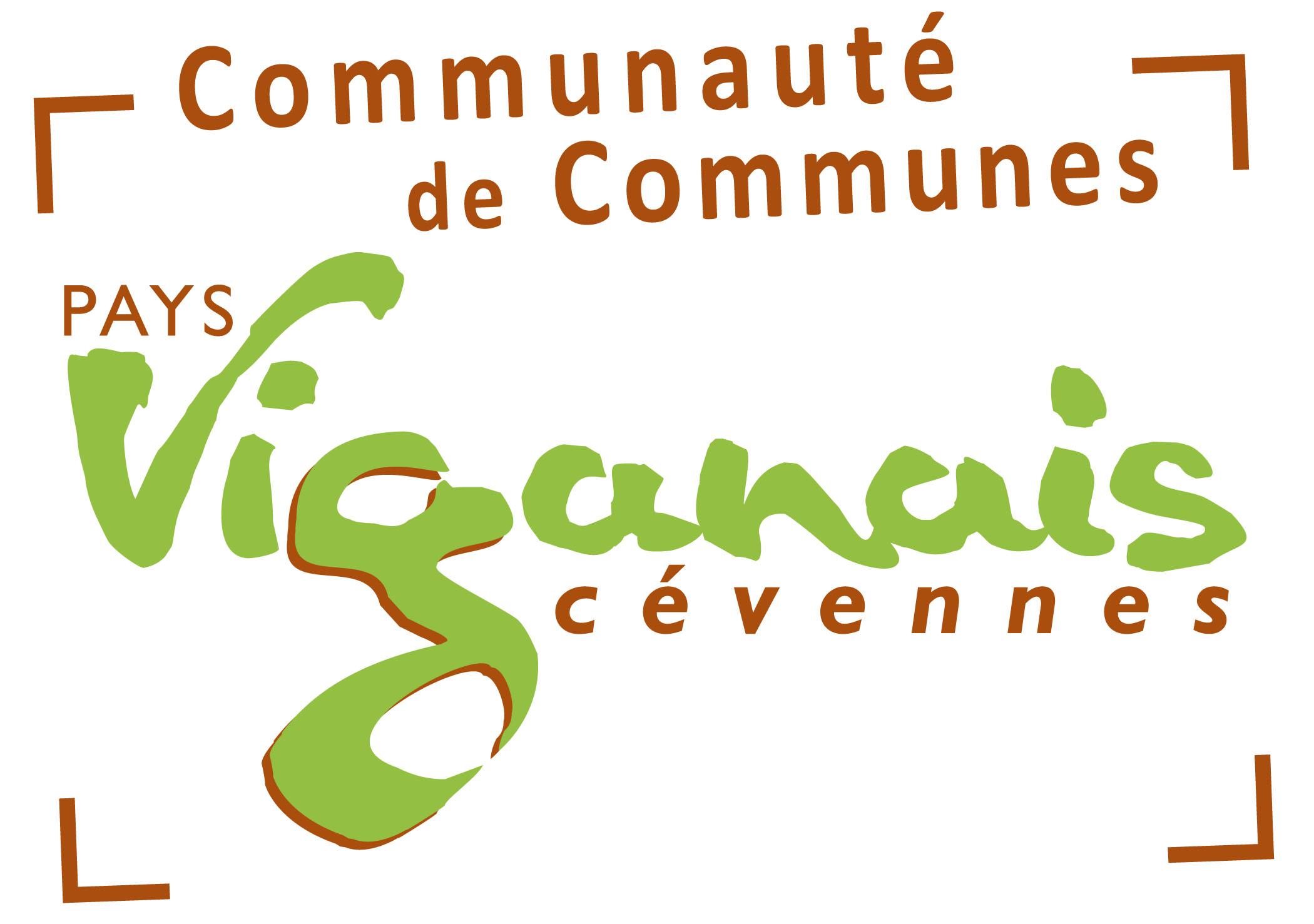 logo CC PV minu